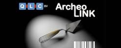 Archeo Link