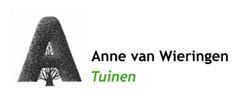 Anne van Wieringen