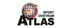Sportcentrum Atlas