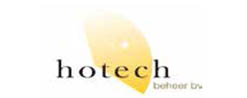 Hotech beheer BV