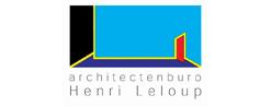Architectenbureau Henri Leloup BV