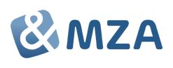 MZA verzekeringen en hypotheken